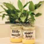 Pickle Jar Crafts